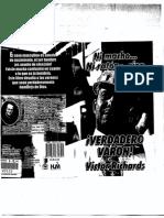 verdadero-varon.pdf