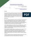 valoracioneconomicaRRNN.pdf
