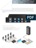 CWDM_brochure.pdf