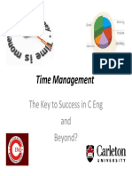 Lecture 1 - Time Management Presentation Slides FA15.pdf