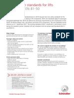 factsheet-elevator-norms-en81-20-en81-50.pdf