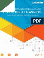 Panduan_PKL_2018.pdf