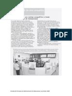 lectura foro estrategia de distribucion (1).pdf