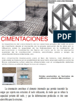 CIMENTACION.pptx