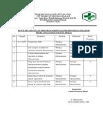 bukti-Pelaksanaan-Program-Orientasi.docx