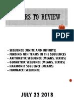 Math-Longtest-Reviewer.pptx