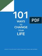 docdownloader.com_101-ways-to-change-your-lifepdf.pdf