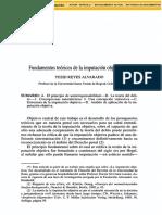 Dialnet-FundamentosTeoricosDeLaImputacionObjetiva-46421.pdf