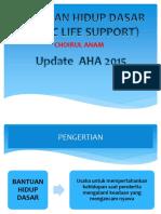 10. Bhd-bls Update Aha 2015