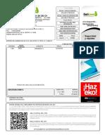 FAC-SALCO-107665