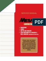 MESABI Radiator core.pdf