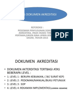 Jenis Dokumen - Copy