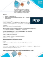 Cuestionario Unidad 1 Fase 1 Presentacion Del Curso