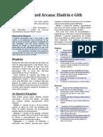 UA-Eladrin-e-Gith.pdf