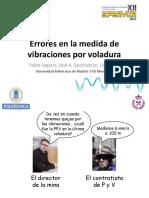 Errores_