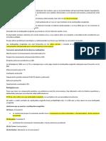 CARDIOPATIAS CONGENITAS.docx