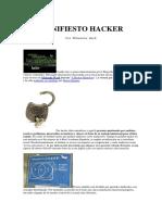 MANIFIESTO HCKR.pdf