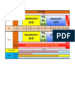 WH Loading and piling plan for DAP-Colored from WH-03 - MV THALASSINI - Additional.pdf