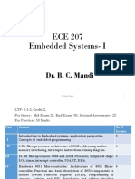 Embedded Sys-I-last three lecture.ppt