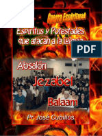 resumenespiritusypotestadesqueatacanalaiglesia-120901002021-phpapp02.pdf