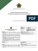 SOP-PELAKSANAAN-PENGELOLAAN-DATA-DAN-INFORMASI.doc