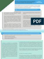 InfografiaCriteriosTecnicos_MediaSuperiorFinal_17-11-15.pdf