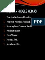 Tahapan-Mediasi