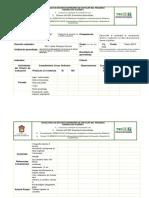 Lista de Cotejo Trabajo de Investigación Final.docx