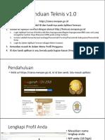 Panduan_teknis.pdf