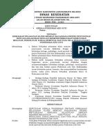 bab 7. 4. 2. ep 3 Sk-Kebijakan-Pelayanan-Klinis-Memuat-Bagaimana-Proses-Penyusunan-Rencana-Dilakukan-Dengan-Mempertimbangkan-Kebutuhan-Biologis-Psikologis-Sosial-Spir.doc