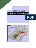 mecanica automotriz - transmision.pdf