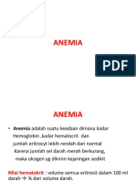 ANEMIA.pptx 2.pptx