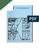 2- KIRBY's Erection Manual (Vietnamese)