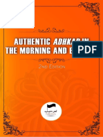 Authentic Adhkar.pdf
