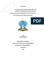PKP Bab 5 LISA MARIANA - 837379496-Revisi 3 - Kesimpulan