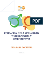 Educacion SSR Guia Docentes.pdf
