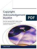 16362-copyright-acknowledgement-booklet-january-2012.pdf