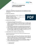 PROYECTO SCM (1).docx