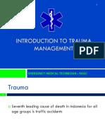 1 Introduction Trauma.ppt