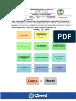 historia natural de la enfermedad y metodo epidemiologico