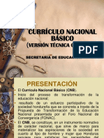 cnb-operativo-3.ppt