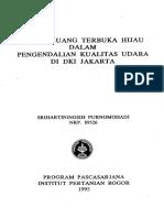1995spu_abstract.pdf