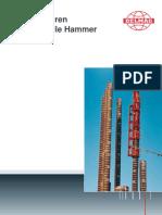DELMAG_DB_deen.pdf