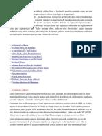 A catedral e o bazar.pdf