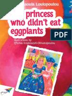 The-princess-who-didnt-eat-eggplants_Chryssoula-Loulopoulou-FKB.pdf