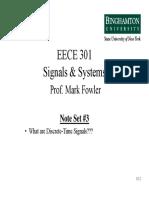 EECE 301 NS_03 DT Signals.pdf