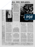 per030015_1982_00332 (1).pdf