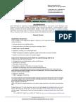 Hideaway Ad - Resort Doctor 2209