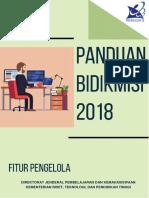 Pedoman-Bidikmisi-Pengelola-th-2018