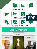 Pak Zindabad.ppt